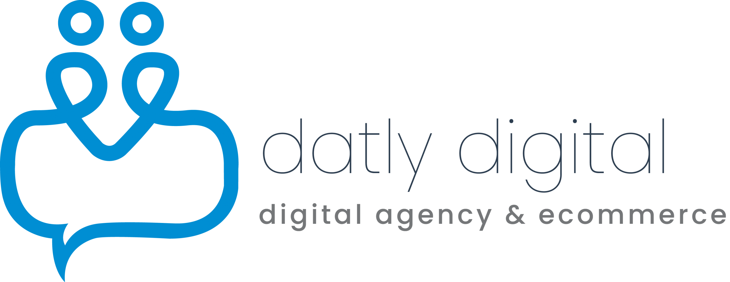 Datly Agencia Digital